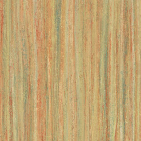 "Forbo Marmoleum Striato Original ""5238 Straw Field"" (2,5 mm)"