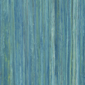 "Forbo Marmoleum Striato Colour ""5243 Peacock Blue"" (2,5 mm)"