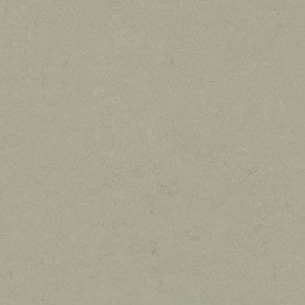 "Forbo Marmoleum Concrete ""3724 Orbit"" (2,5 mm)"