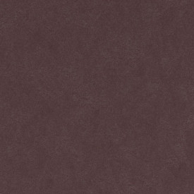 "Forbo Marmoleum Walton ""3353 Eggplant Purple"" (2,5 mm)"