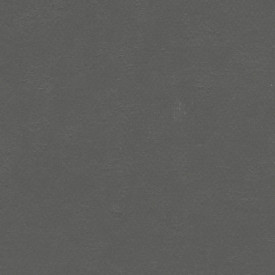 "Forbo Marmoleum Walton ""3368 Grey Iron"" (2,5 mm)"
