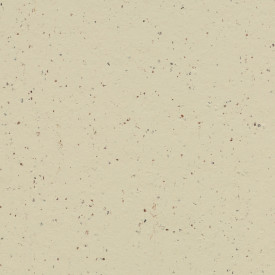 "Forbo Marmoleum Cocoa ""3584 White Chocolate"""