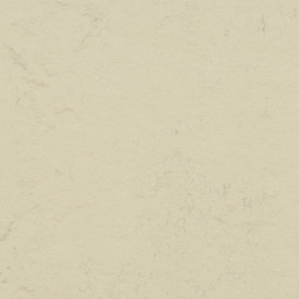 "Forbo Marmoleum Concrete ""3701 Moon"" (2,5 mm)"