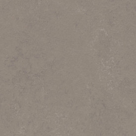 "Forbo Marmoleum Concrete ""3702 Liquid Clay"" (2,5 mm)"