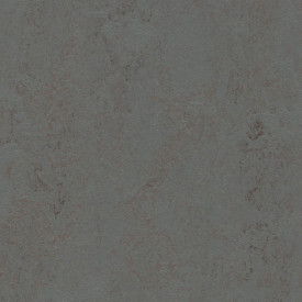 "Forbo Marmoleum Concrete ""3703 Comet"" (2,5 mm)"