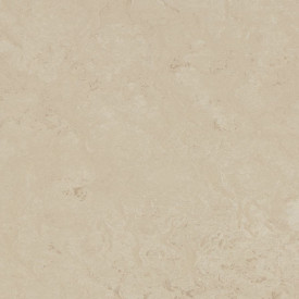 "Forbo Marmoleum Concrete ""3711 Cloudy Sand"" (2,5 mm)"