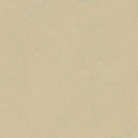 "Forbo Marmoleum Concrete ""3729 Mica"" (2,5 mm)"