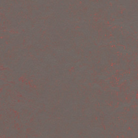 "Forbo Marmoleum Concrete ""3737 Red Shimmer"" (2,5 mm)"