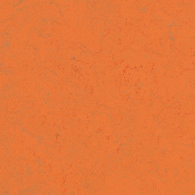 "Forbo Marmoleum Concrete ""3738 Orange Glow"""