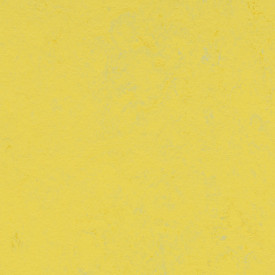 "Forbo Marmoleum Concrete ""3741 Yellow Glow"" (2,5 mm)"
