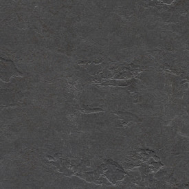 "Forbo Marmoleum Slate ""e3725 Welsh Slate"" (2,5 mm)"