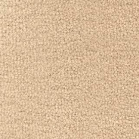 Moquette design - Radici Carpet, Sit-in Forum 2110 Crema - BRICOFLOR