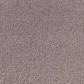 Moquette design - Radici Carpet, Sit-in Forum 2112 Fumo - BRICOFLOR