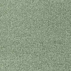 Moquette design - Radici Carpet, Sit-in Forum 2122 Menta - BRICOFLOR