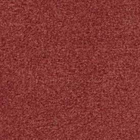 Moquette - Radici Carpet, Sit-in Forum 2135 Terracotta - BRICOFLOR