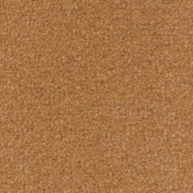 Moquette design - Radici Carpet, Sit-in Forum 2405 Daino - BRICOFLOR