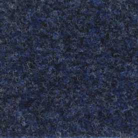 Dalle de Moquette - Sommer Concord Night Blue - BRICOFLOR