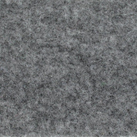 "Sommer Concord ""Light Grey"" (2 x 1 m)"