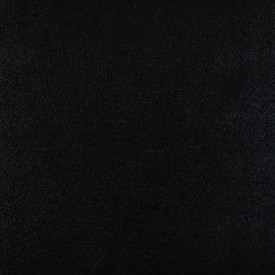 "Gerflor Design ""Black Noir"" (Paquet de 5 m²)"