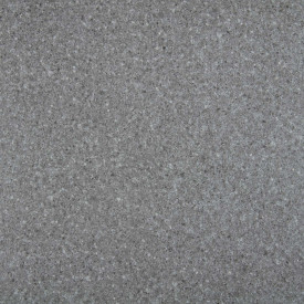 "Gerflor Prime ""Granite Gris Clair"""