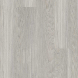 "Gerflor Senso Adjust ""0347 Columbia"" - D1"