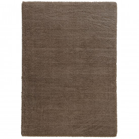 "Tapis Astra New Livorno ""D200 C084 taupe"""