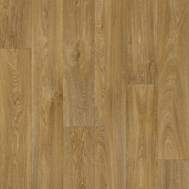 "Beauflor Pietro ""Havanna Oak 634M"" - BRICOFLOR"