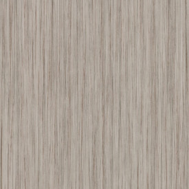 "Forbo Allura Decibel ""3SE11 Light Grey Seagrass"""