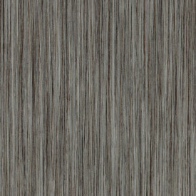 "Forbo Allura Decibel ""3SE32 Anthracite Seagrass"""