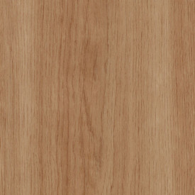 "Forbo Allura Decibel ""3WSM04 Traditional Smooth Oak"""