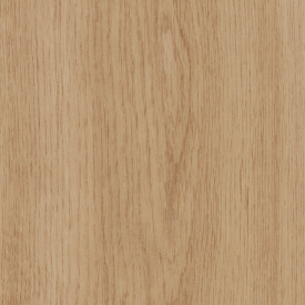 "Forbo Allura Decibel ""3WSM13 Golden Smooth Oak"""