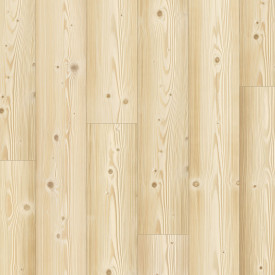 "Quick-Step Impressive ""IM1860 Pin naturel monolames"" Parquet stratifié BRICOFLOR"