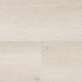 "Wineo 500 Large V4 ""LA164LV4 Smooth Oak White"""
