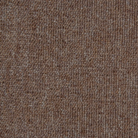 Schatex Living ''2608 Marron''