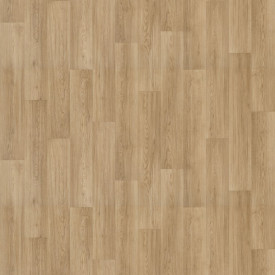 """Forbo Sarlon Trafic Modul'up """"8513UP3319 Blond Chill Oak"""""""