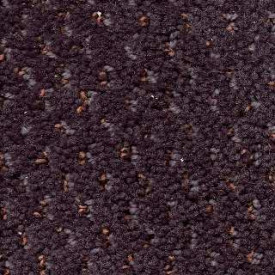 Moquette - Radici Carpet, Sit-in Mosaico 2101 Anthracite - BRICOFLOR