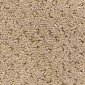 Moquette - Radici Carpet, Sit-in Mosaico 2406 Biscotto - BRICOFLOR