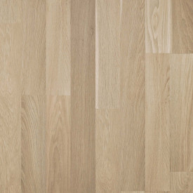 "BerryAlloc Original HPL ""62001391 Natural Oak 2 strip"" D1"