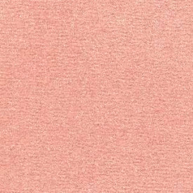 "Moquette - Radici Carpet, Sit-in Nexus ""8279 Salmone"" – BRICOFLOR"