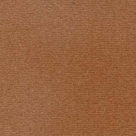 "Moquette - Radici Carpet, Sit-in Nexus ""9514 Terracotta"" – BRICOFLOR"