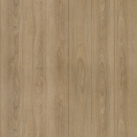 "Forbo Novilux Traffic ""31652 Giant Oak Plank Naturel"""