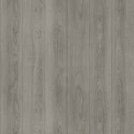 "Forbo Novilux Traffic ""31672 Giant Oak plank Gris"""