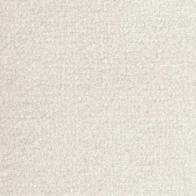 "Moquette - Radici Carpet, Sit-in Oceania ""2109 Latte"" – BRICOFLOR"
