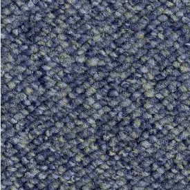 Moquette moderne - Radici Carpet, Office 2408 Jeans - BRICOFLOR