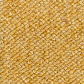 Moquette moderne - Radici Carpet, Office 2409 Mais - BRICOFLOR