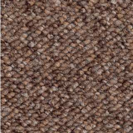 Moquette moderne - Radici Carpet, Office 9877 Bosco - BRICOFLOR