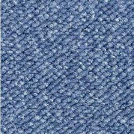 Moquette moderne - Radici Carpet, Office 9878 Cielo - BRICOFLOR