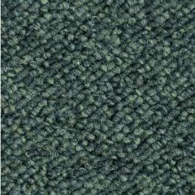 Moquette moderne - Radici Carpet, Office 9895 Verde - BRICOFLOR