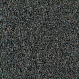 "Schatex Office Extreme ""2918 Gris"""