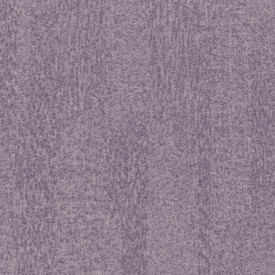 """Forbo Flotex Colour """"t382027 Penang Orchid"""" (50 x 50 cm)"""